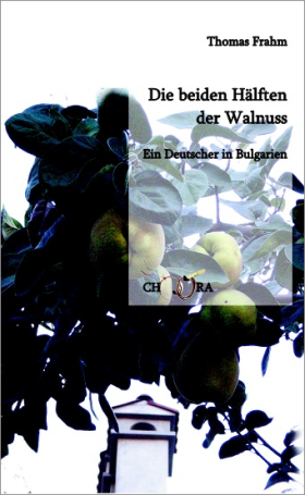Umschlag vorn Walnuss