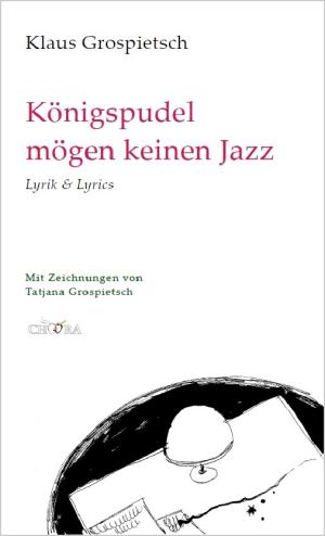 cover-klaus-grospietsch-buch