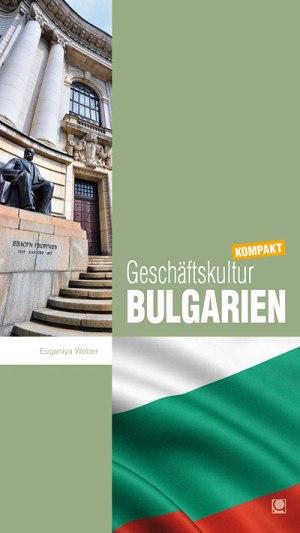 gescha%cc%88ftskultur-bulgarien