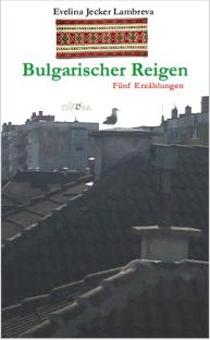 Bulgarischer Reigen